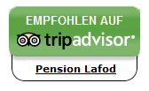 TripAdvisor - Pension Lafod