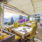 Restaurant Tiroler Hof - Dorf Tirol